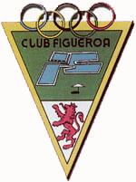 Inscripción del Club Figueroa