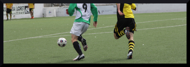 Adiam Cup Football-7 - Cerebral Palsy