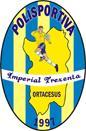 Inscripción de Polisportiva Imperial Trexenta Ortacesus