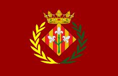 Inscripción desde Lleida