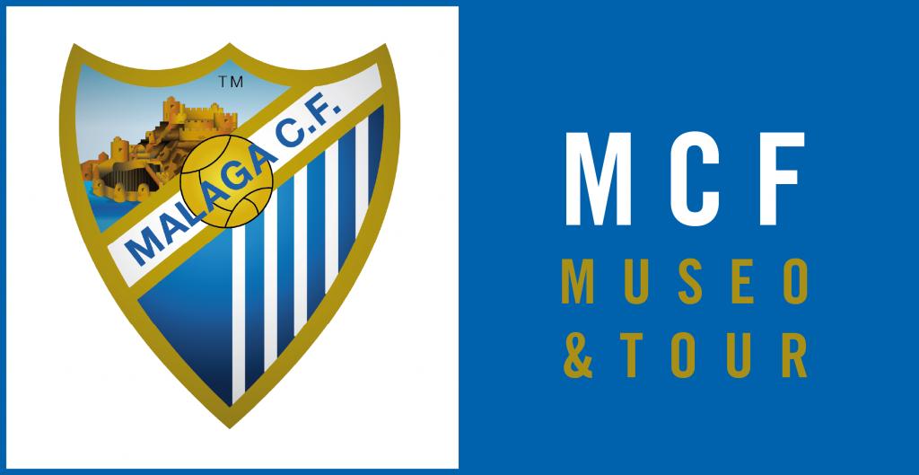 Museo del Málaga C.F.