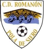 Inscripción de C.D. Romanon