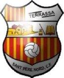 Inscripción Sant Pere Nord C.F.