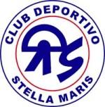 Inscripción del C.D. Stella Maris