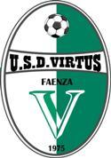 Inscripción de U.S.D. Virtus Faenza